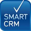 Im Büro oder Krankenhaus: SMARTCRM unterstützt Hersteller von Medizintechnik in Innen- und Außendienst