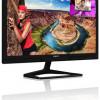 Aufregend brillant: hochauflösender 27″-PLS-Monitor von Philips