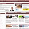 Kostenlos Gutes tun – www.spendshop.de ermöglicht Geldspende beim Online-Shoppen ohne Zusatzkosten