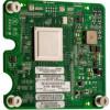 HP setzt bei Bladesystem Matrix auf QLogics 8-Gbit/s-Adapter
