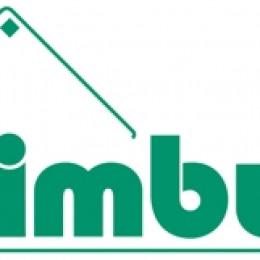 Testerwissen mit Auszeichnung: imbus ist ISTQB® Platinum Partner
