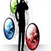 Web Templates, die auf die Vernichtung von Web Designern abzielen