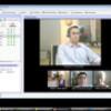 Präventiver Mitarbeiterschutz während der aktuellen Grippewelle – Videokonferenzen mit Comfidence