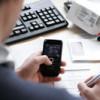 Billig-Handys im Test: Gute Qualität unter 50 Euro