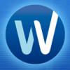 Aktuelles Release: web2test Version 1.2 veröffentlicht