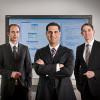 Yatta Solutions GmbH expandiert in die Rhein-Main-Region