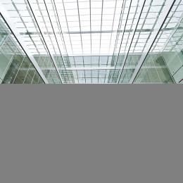 LINDSCHULTE fördert Architektur-Forum 2013