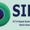Destroy Complexity: IT – Branchenverband SIBB e.V. lädt am 6. Juni 2013 zum IT – Jahreskongress nach Potsdam