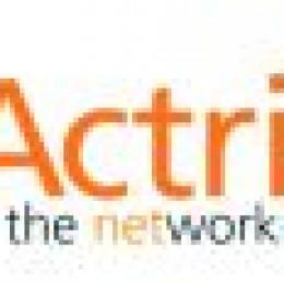 """Orbit 2009: Actricity präsentiert neue Versionen der Business Portale """"CRM für Sales & After-Sales"""" und """"ERP für Dienstleister"""""""