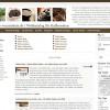 Kaffee-verzeichnis.de ? Webkatalog für Kaffeeseiten