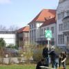 Modernes Brandschutzkonzept für niedersächsische Schule