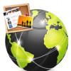 Verwenden Sie das Webdesign, um das Aussehen Ihrer Website professionell zu gestalten