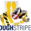Bodenmarkierung ToughStripe: Robust und dauerhaft haltbar