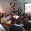 ABAS: Lékué S.L. präsentiert auf ERP 360° Event in Barcelona seine Unternehmens-IT