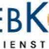 Webkom präsentiert combit Relationship Manager 7 in Wien und Salzburg