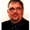 Helmut Schick IT-Services kümmert sich um die EDV  im Raum Rhein-Ahr-Eifel