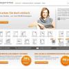 viaprinto goes Österreich. Die Premium-Druckerei für Geschäftskunden expandiert ins Ausland