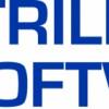 Forschungsbericht stuft Trillium Software als Leader im Datenqualitätsmarkt ein
