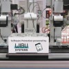 Wibu-Systems integriert CodeMeter in SmartFactory-Demonstrationsplattform