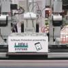 Wibu-Systems integriert CodeMeter in SmartFactory-Demonstrationsplattform