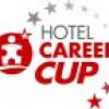 TRYP Hotel CentrO Oberhausen gewinnt HOTELCAREER CUP