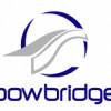 Virenschutz und Anwendungs-Content Security Lösung von BowBridge erhält erneut SAP Zertifizierung