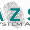 Stadt Bad Schwartau vertraut auf Sicherheitstechnik der AZS System AG