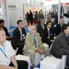 Fachforum MES, Zeit und Zutritt auf der IT & Business 2013 bereits jetzt  ausgebucht