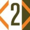 Webauftritt der data2type GmbH jetzt auch auf Französisch