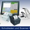 Produkteinführung Zebra ZXP 1 Kartendrucker