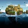 Juli-Motiv von Fotolias TEN Collection macht reif für die Insel
