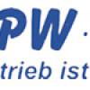 PHPW, das flexibelste Warenwirtschafts-System