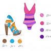 Neue Qualität der Farberkennung für den E-Commerce