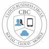 "YOUR SL startet  ""Cloud Business Circle"""