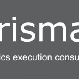 Die prismat GmbH erhält Support Zertifizierung zum SAP Partner Center of Expertise