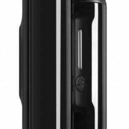 Mobile TANKStelle