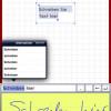 PhatPad bietet Notizen der nächsten Generation auf Android und iOS!