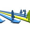 Richtige Kundenakquise – Methoden und Tipps