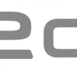 E2open übernimmt icon-scm