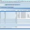 Schnittstellen für Nutzfahrzeug Management Software ausgebaut