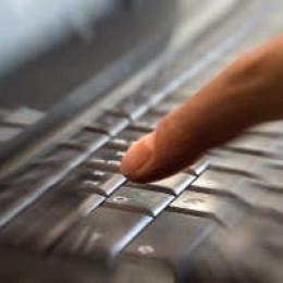 Texterstellung vom Profi – warum Webseitenbetreiber immer öfter Hilfe eines Texters in Anspruch nehmen