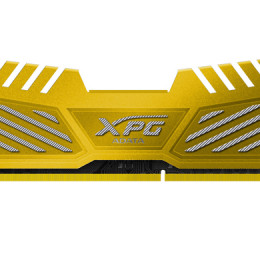 ADATA stellt mit der 3100 MHz Version das schnellste Memory-Modul der XPG V2 Serie vor