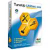 TuneUp Utilities 2009 erhält Vista-Zertifizierung