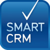 SMARTCRM in der Solarbranche: Mit CRM zu mehr Energie in Vertrieb und Marketing