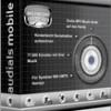 Die Musikrevolution für Handys kommt vom Marktführer für PC Software