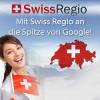 Webverzeichnis SwissRegio: besser online in der Schweiz verkaufen