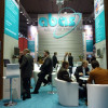 IT & Business 2013: abas stellt aus