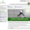 ADAM und EVA: Das neue Customer Self Service Tool für Stellenanzeigen