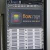 ToolsOnAir setzt auf den xMac mini Server von Sonnet für neue TV Station in a Mac-Installationen