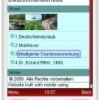 Mobihexer: jetzt Pro-Version mit internationalen Vertriebspartnerschaften